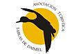 Asociación turística Tablas de Daimiel
